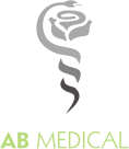 amedical.pl